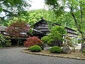 日本東北-新奧之細道溫泉之旅:P5130477.jpg
