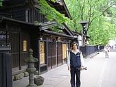 日本東北-新奧之細道溫泉之旅:P5130484.jpg