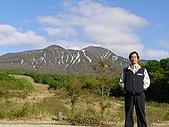 日本東北-新奧之細道溫泉之旅:P5130508.jpg