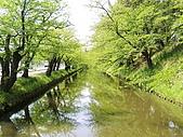 日本東北-新奧之細道溫泉之旅:P5120229.jpg
