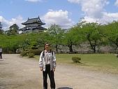 日本東北-新奧之細道溫泉之旅:P5120248.jpg