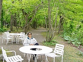 日本東北-新奧之細道溫泉之旅:P5120323.jpg