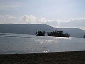 日本東北-新奧之細道溫泉之旅:P5120359.jpg