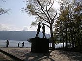 日本東北-新奧之細道溫泉之旅:P5120365.jpg