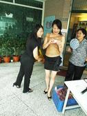 2012 文綺週年慶:摸獎活動