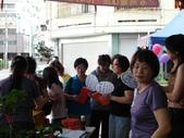 2012 文綺週年慶:來賓入場
