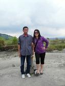 2013-07-06 達觀之旅:大峽谷野遊