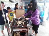 2013-07-06 達觀之旅:士林水庫-自助石板山豬肉