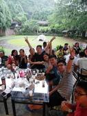 2013-07-06 達觀之旅:達拉灣卡拉ok小米酒