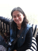 2013母親節慰勞達觀部落辛勞的母親們:大安部落的媽媽