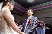 誌緯+珺云 Wedding 婚宴:婚宴0127.jpg