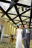 定豪+玉淇 WEDDING 婚宴:婚宴0142.jpg