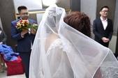 文德+湘鑾 WEDDING 迎娶:迎娶041.jpg