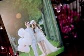 佑政+瑋真 Wedding 婚宴:婚宴0016.jpg