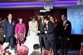 佑政+瑋真 Wedding 婚宴:婚宴0125.jpg