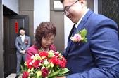 文德+湘鑾 WEDDING 迎娶:迎娶044.jpg