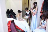 有華+婉馨 Wedding 婚宴:婚宴0011.jpg