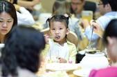 定豪+玉淇 WEDDING 婚宴:婚宴0151.jpg