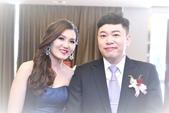 宵童+玉靈 WEDDING 婚宴:婚宴100_風格.jpg