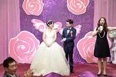 誌緯+珺云 Wedding 婚宴:婚宴0158.jpg