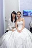 紹康+文怡 Wedding 婚宴:婚宴0160.jpg