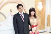 廣猷+佩欣 WEDDING 婚宴:婚宴0079.jpg
