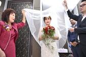文德+湘鑾 WEDDING 迎娶:迎娶039.jpg