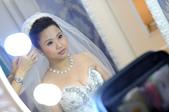 Waynie+Lulu Wedding 迎娶:迎娶0013.jpg