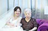誌緯+珺云 Wedding 婚宴:婚宴0016.jpg