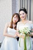 定豪+玉淇 WEDDING 婚宴:婚宴0039.jpg