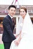 紹康+文怡 Wedding 婚宴:婚宴0006.jpg