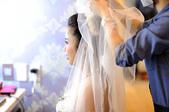 Waynie+Lulu Wedding 迎娶:迎娶0009.jpg