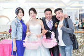 廣猷+佩欣 WEDDING 婚宴:婚宴0392.jpg