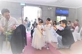 煜喆+冠吟 WEDDING 婚宴:婚宴025_風格.jpg