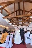 煜喆+冠吟 WEDDING 婚宴:婚宴062.jpg