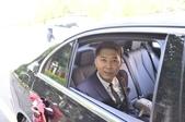 毅銘+佩筠 WEDDING 迎娶: