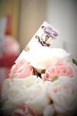 定豪+玉淇 WEDDING 婚宴:婚宴0056_風格.jpg