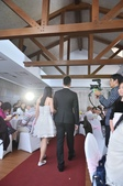 煜喆+冠吟 WEDDING 婚宴:婚宴033.jpg