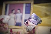 煥然+于萱 Wedding 婚宴:婚宴0006_風格.jpg