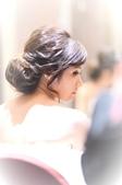 廷穎+小柔 WEDDING 婚宴:婚宴007_風格.jpg