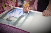 誌緯+珺云 Wedding 婚宴:婚宴0047_風格.jpg