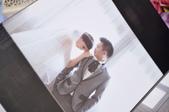 誌緯+珺云 Wedding 婚宴:婚宴0036.jpg