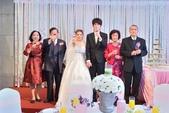 煜喆+冠吟 WEDDING 婚宴:婚宴051.jpg