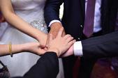 辰翰+宣雅 Wedding 婚宴:婚宴0007.jpg