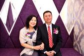Waynie+Lulu Wedding 迎娶:迎娶0014.jpg