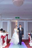 廣猷+佩欣 WEDDING 婚宴:婚宴0106.jpg