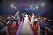 廣猷+佩欣 WEDDING 婚宴:婚宴0114_風格.jpg