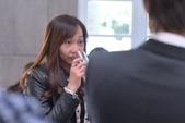 煜喆+冠吟 WEDDING 婚宴:婚宴151.jpg