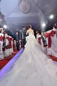 廣猷+佩欣 WEDDING 婚宴:婚宴0115.jpg