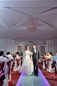 廣猷+佩欣 WEDDING 婚宴:婚宴0110.jpg